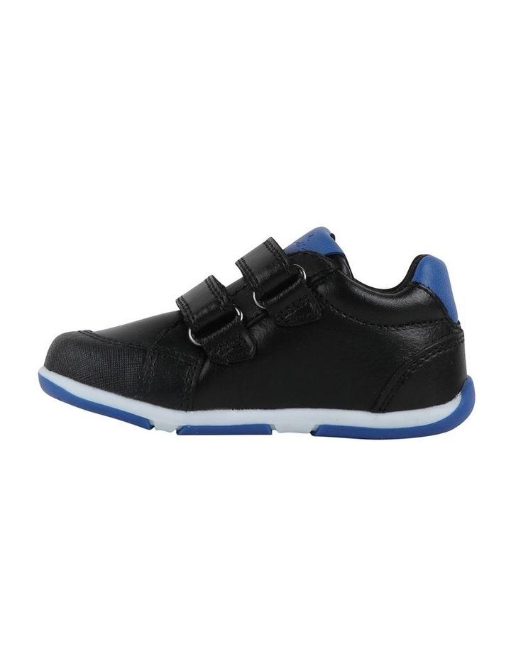 Bounce Boys Shoes image 2