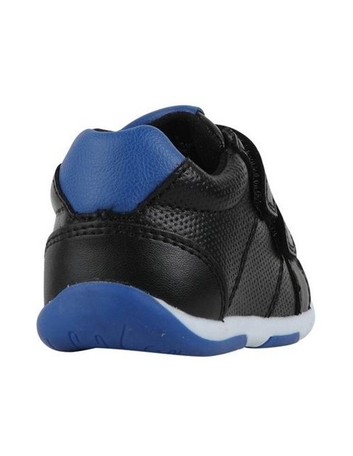 Bounce Boys Shoes image 3
