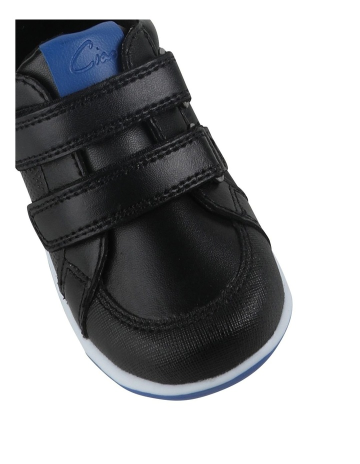 Bounce Boys Shoes image 4