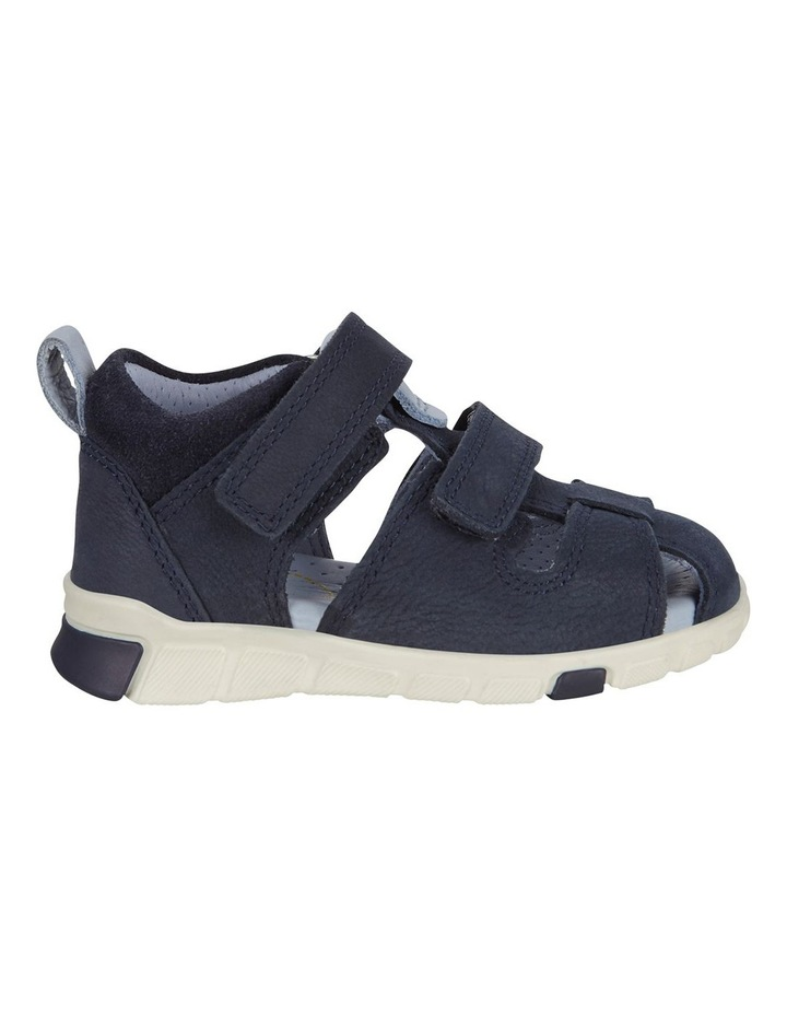 Mini Stride Boys Cage Sandals image 1