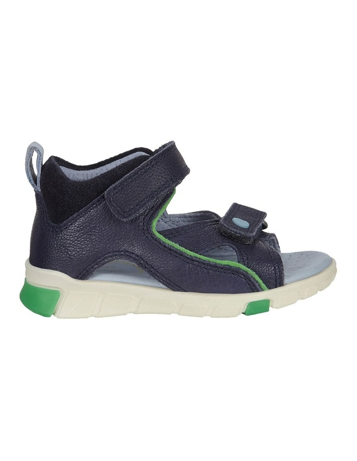 Mini Stride Open Boys Sandals image 1
