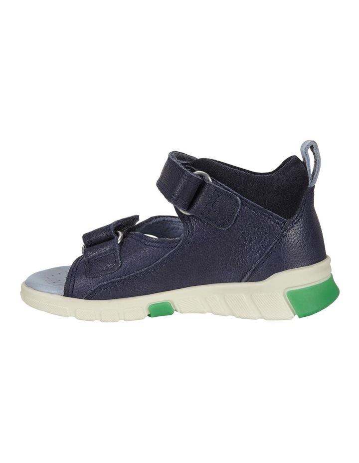 Mini Stride Open Boys Sandals image 2