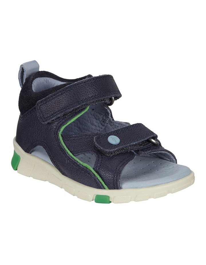 Mini Stride Open Boys Sandals image 3