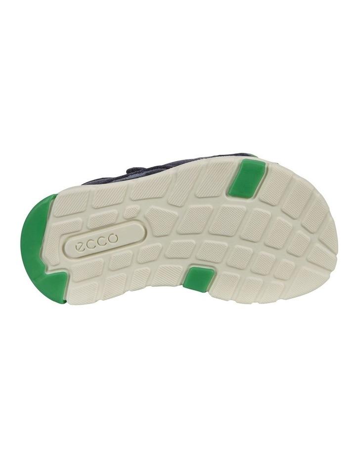 Mini Stride Open Boys Sandals image 4