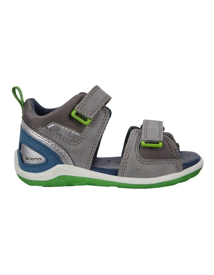 Biom Mini Boys Sandals image 1
