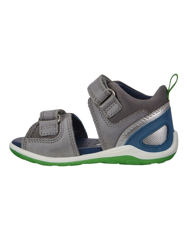 Biom Mini Boys Sandals image 2