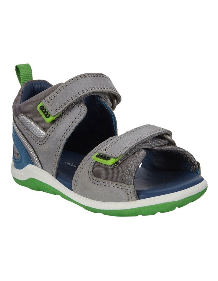 Biom Mini Boys Sandals image 3
