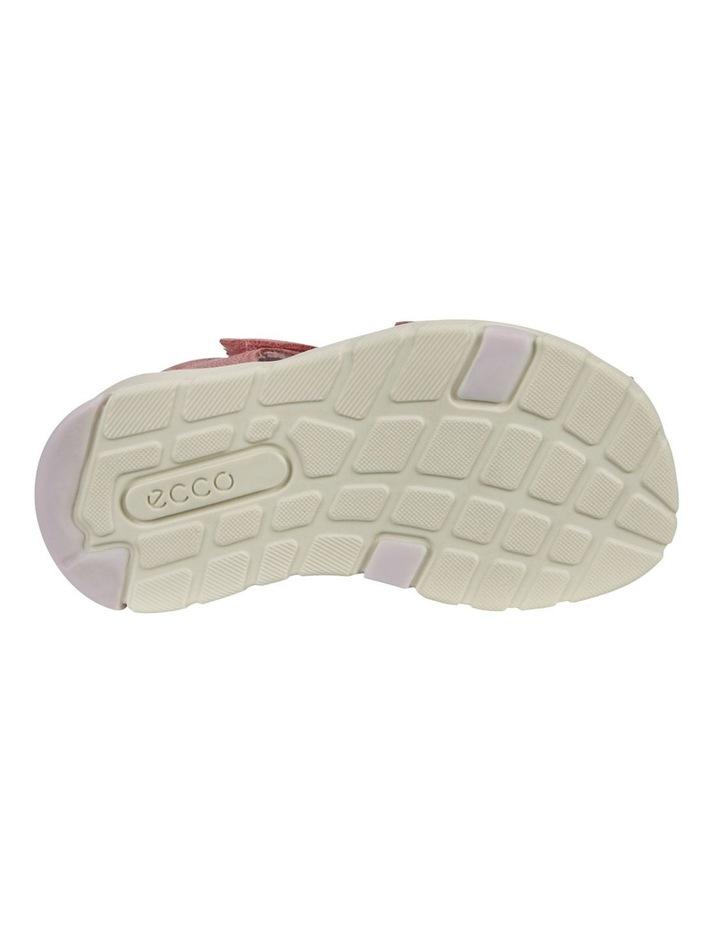 Mini Stride Girls Cage Sandals image 4