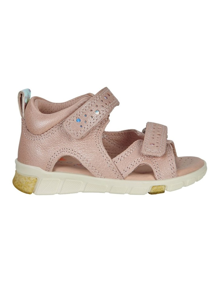 Mini Stride Open Girls Sandals image 1
