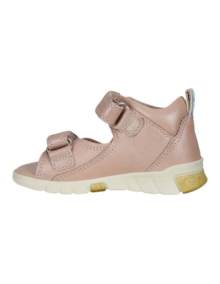 Mini Stride Open Girls Sandals image 2