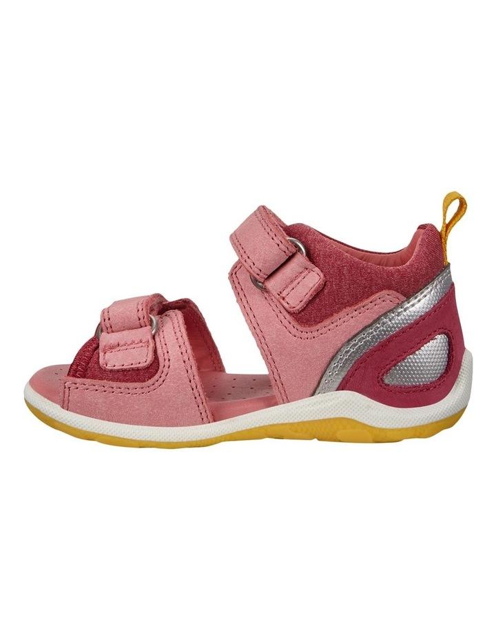 Biom Mini Girls Sandals image 2