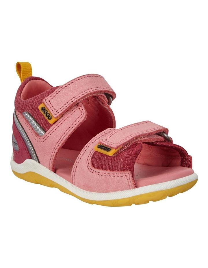 Biom Mini Girls Sandals image 3