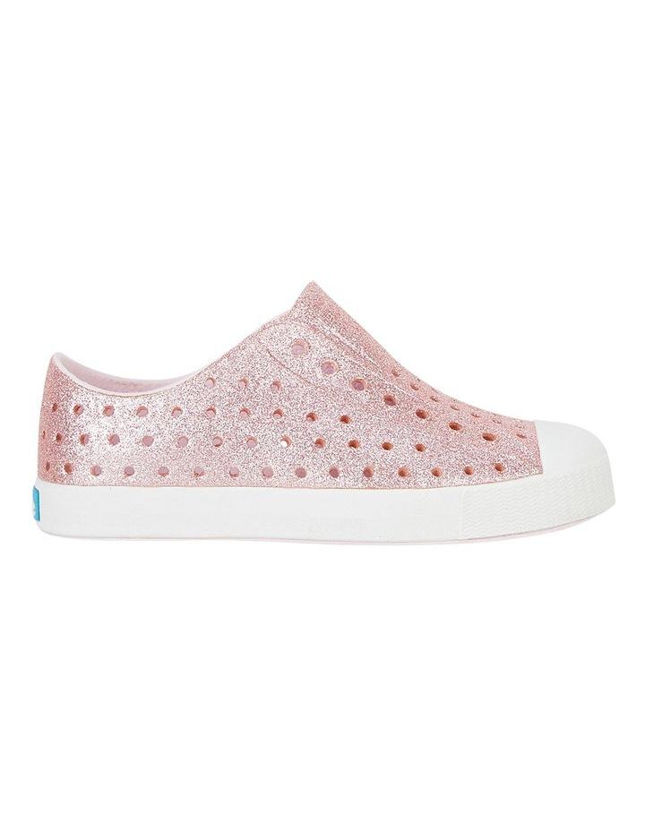 Jefferson Bling Senior Girls Sandals image 1