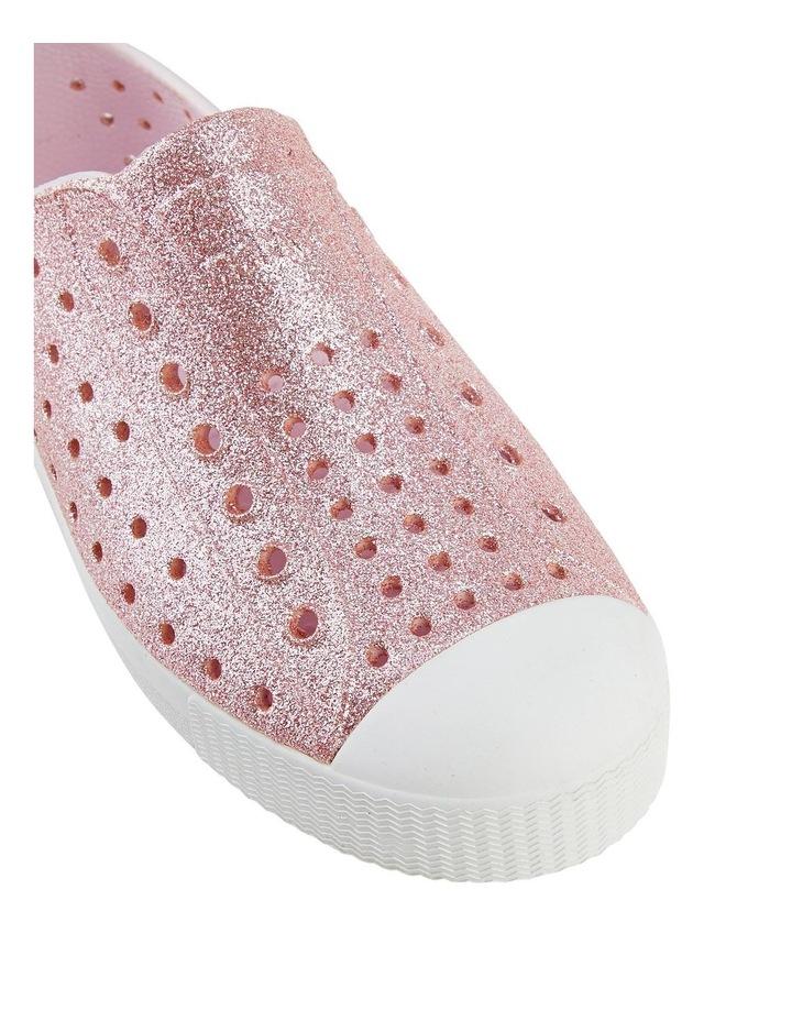 Jefferson Bling Senior Girls Sandals image 4