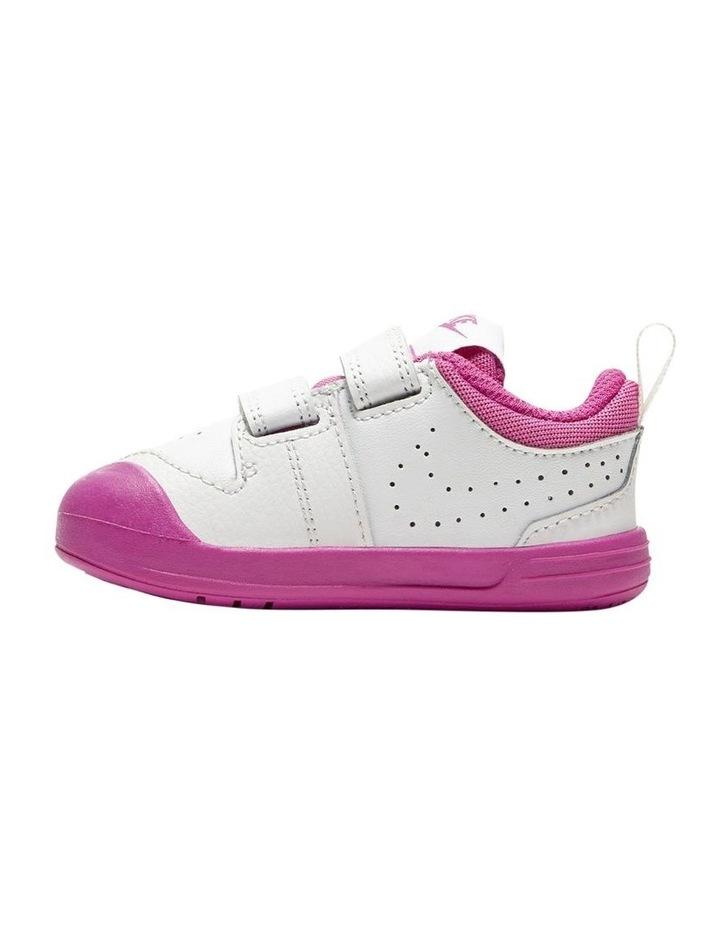 Pico 5 Infant Girls Shoes image 2
