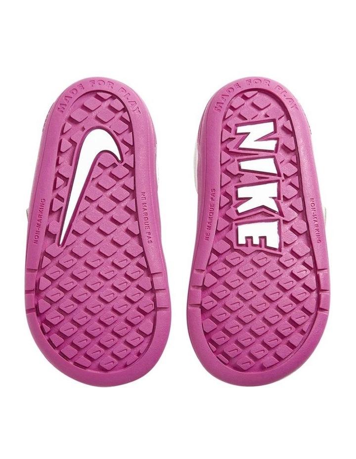 Pico 5 Infant Girls Shoes image 4