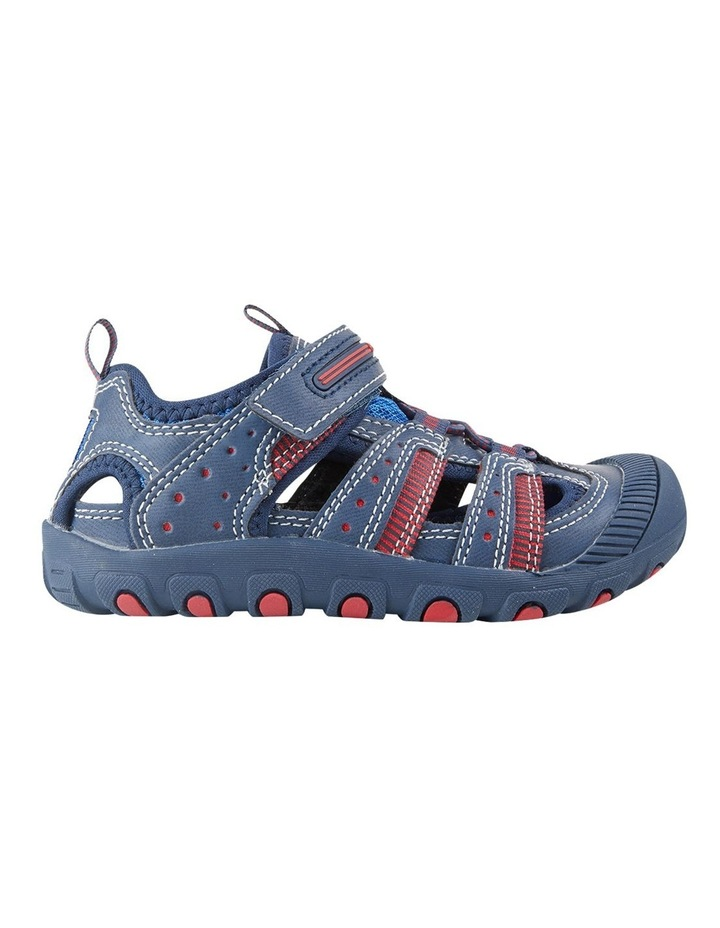 Surf Cage Sandals Boys 963820 Youth image 1