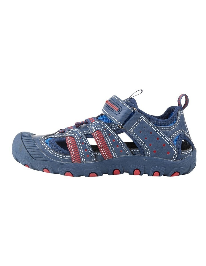 Surf Cage Sandals Boys 963820 Youth image 2