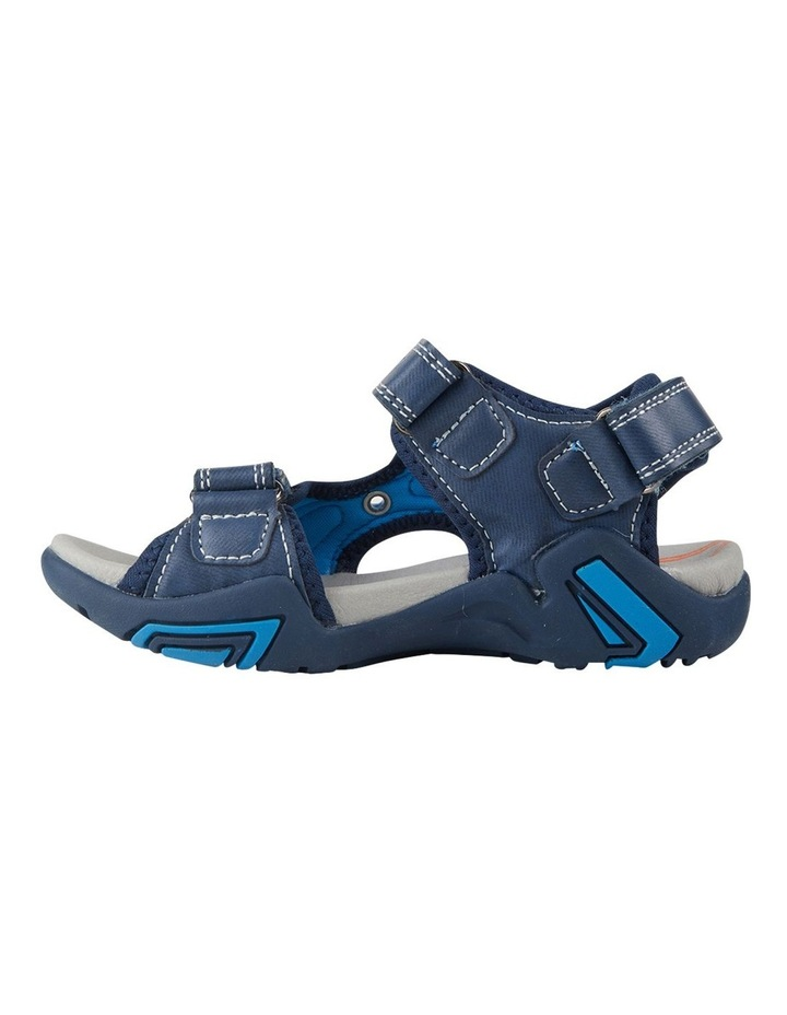 Surf Sandals Boys 9637 Youth image 2