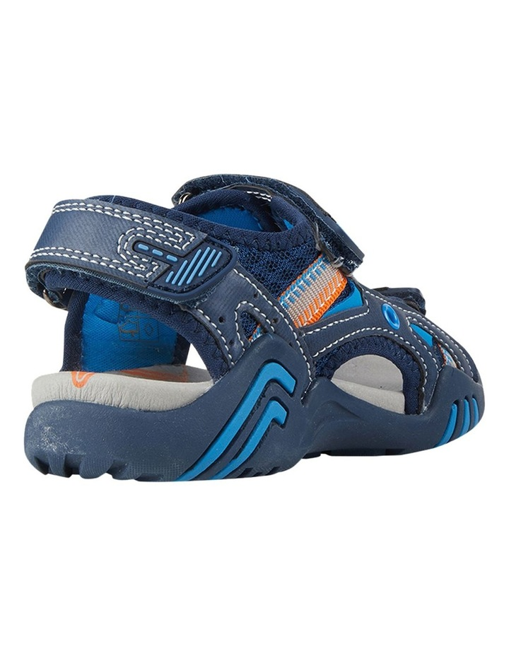 Surf Sandals Boys 9637 Youth image 3