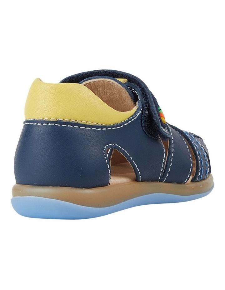 Cage Boys Infant Sandals image 3