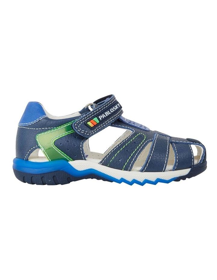 Cage Boys Infant Sandals image 1
