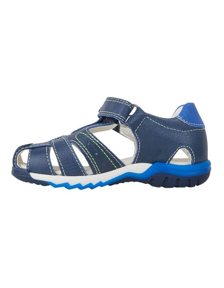 Cage Boys Infant Sandals image 2