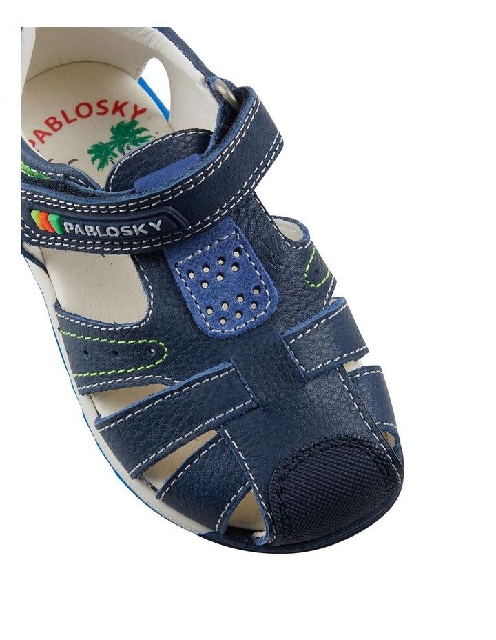 Cage Boys Infant Sandals image 4