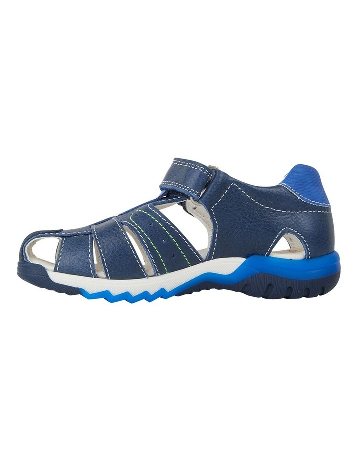 Cage Boys Youth Sandals image 2