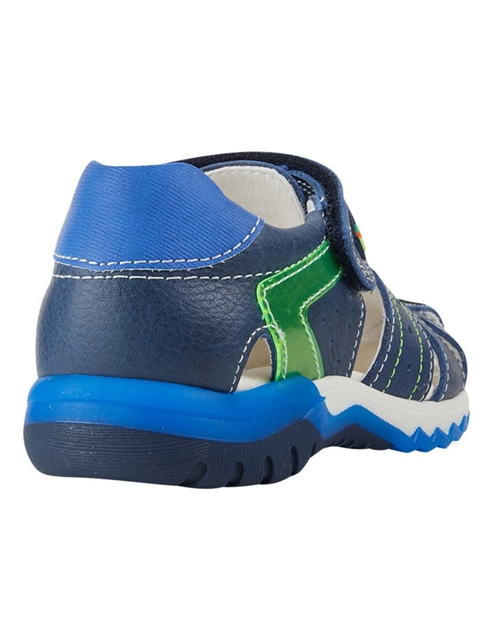 Cage Boys Youth Sandals image 3