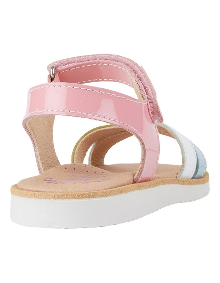 Flower Youth Girls Sandals image 3