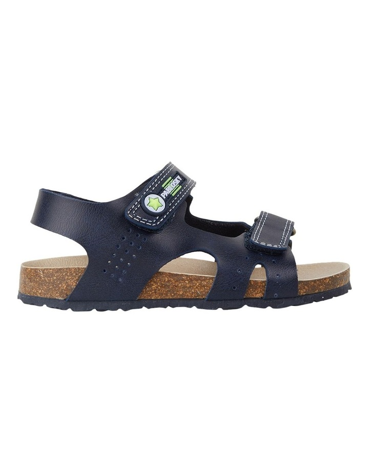 Open Boys Youth Sandals image 1