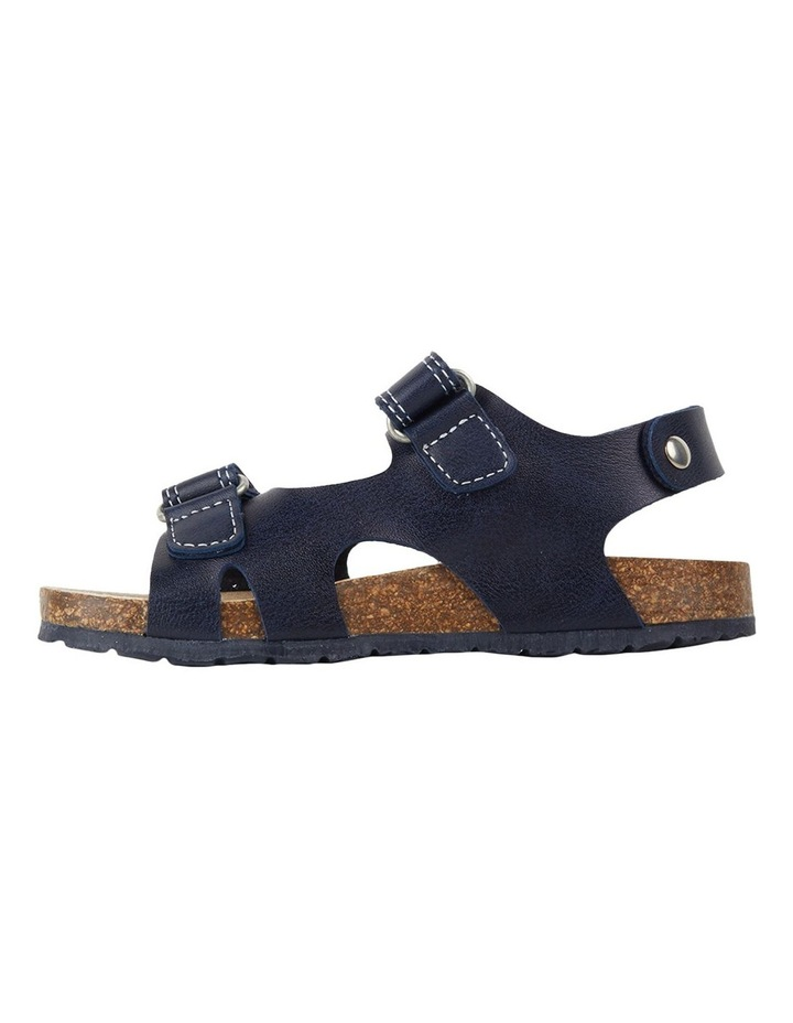 Open Boys Youth Sandals image 2