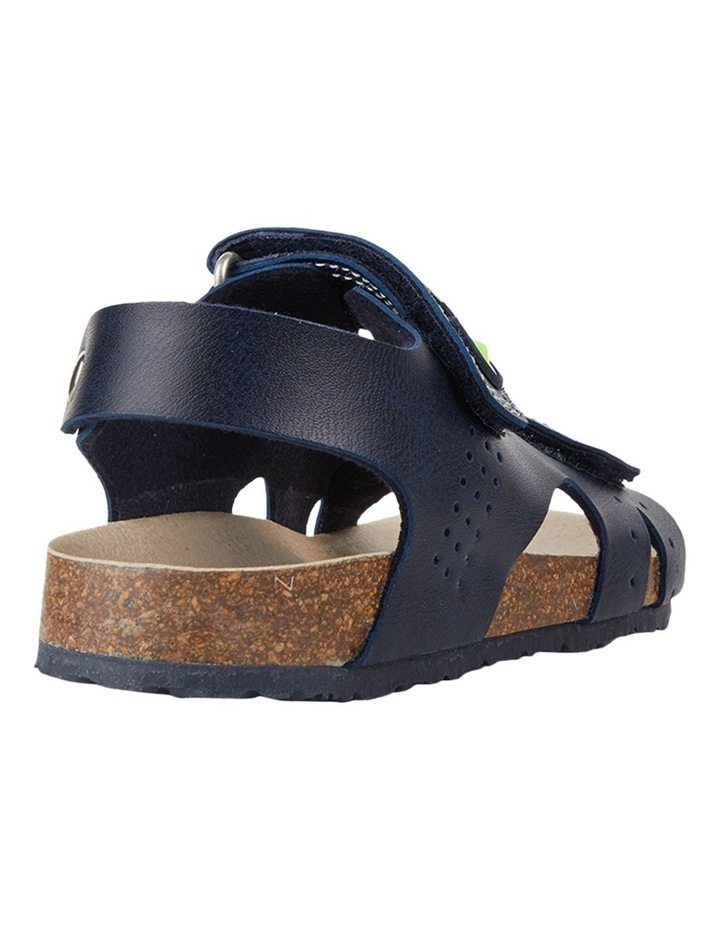 Open Boys Youth Sandals image 3
