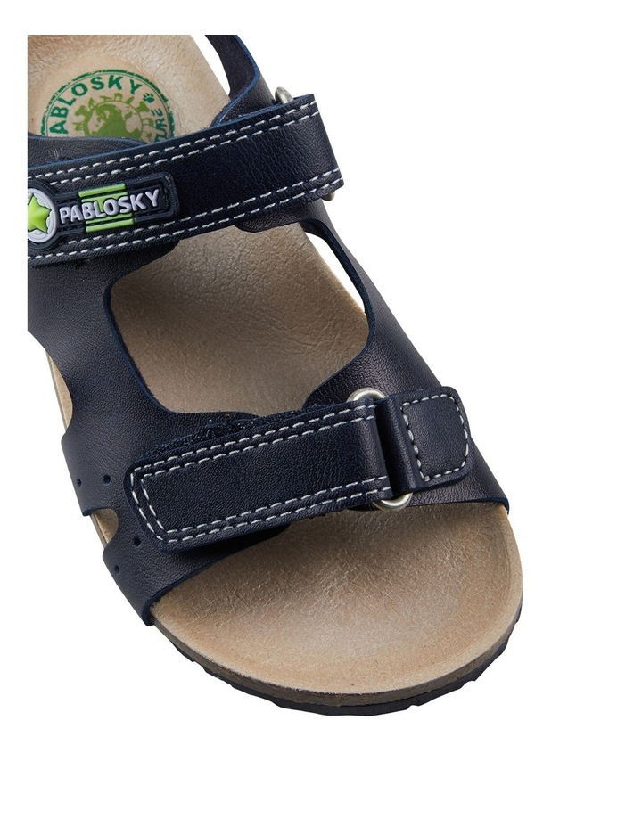 Open Boys Youth Sandals image 4