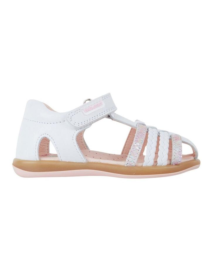 Plait Cage Infant Girls Sandals image 1