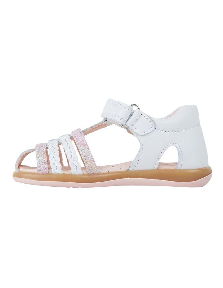 Plait Cage Infant Girls Sandals image 2