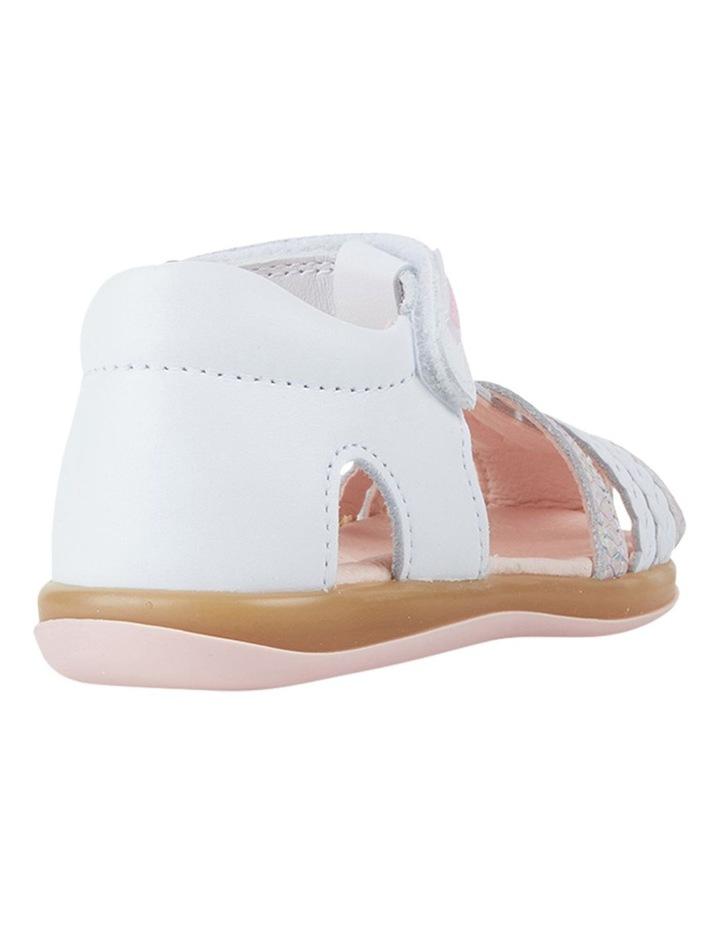 Plait Cage Infant Girls Sandals image 3