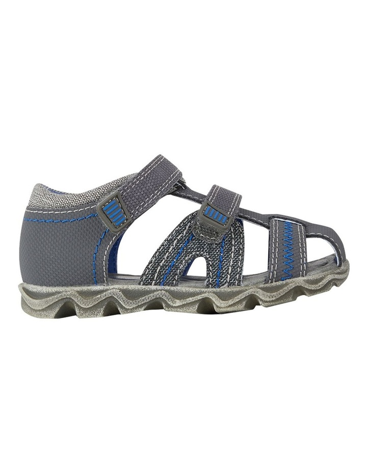 Kansas Jeans Cage Infant Boys Sandals image 1