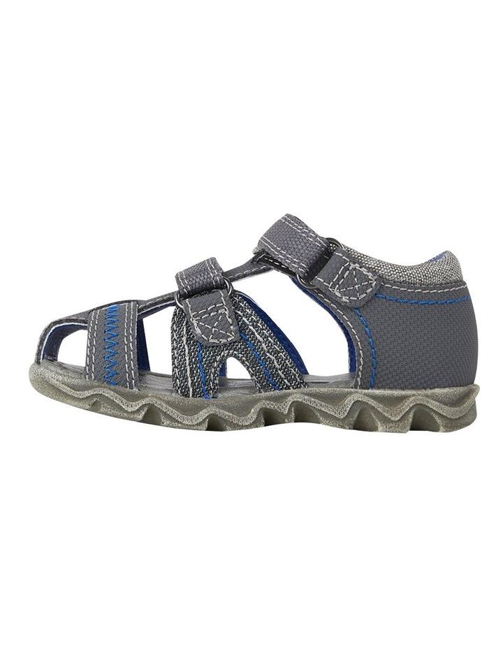 Kansas Jeans Cage Infant Boys Sandals image 2