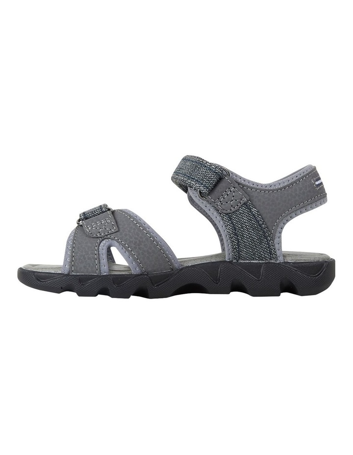 Mohican Jeans Youth Boys Sandals image 2