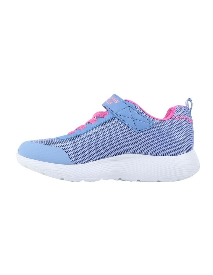 Dyna-Lights Youth Girls Shoes image 2