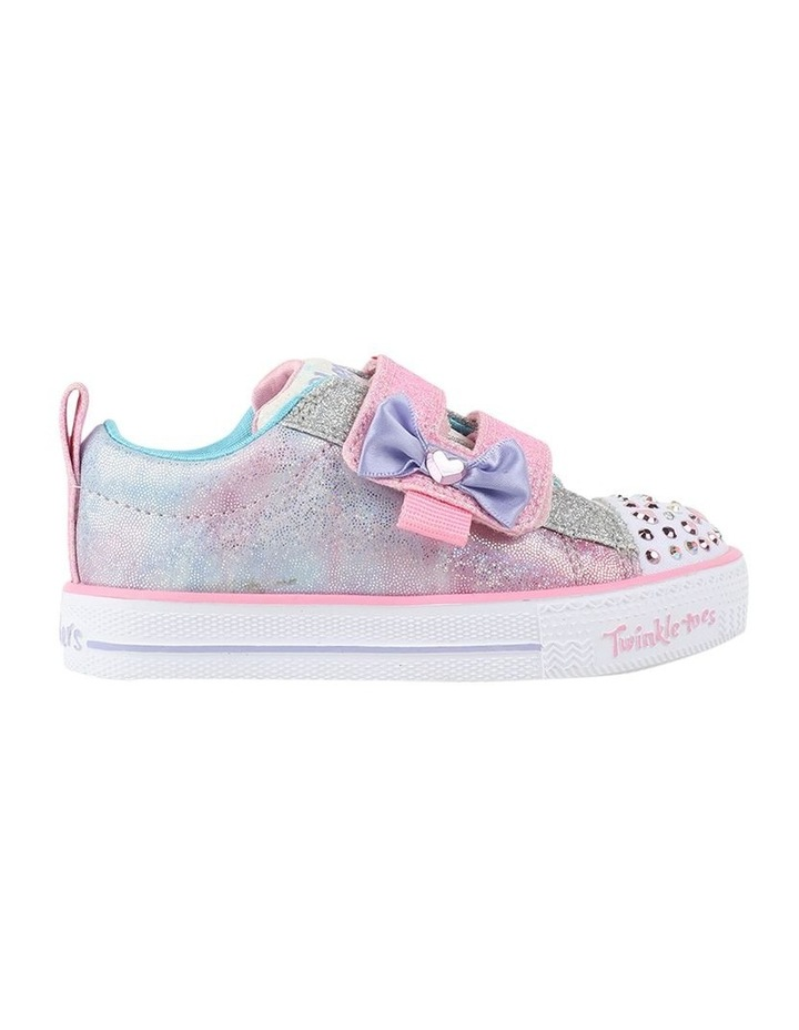 Twinkle Toes Sweet Supply Infant Girls Shoes image 1