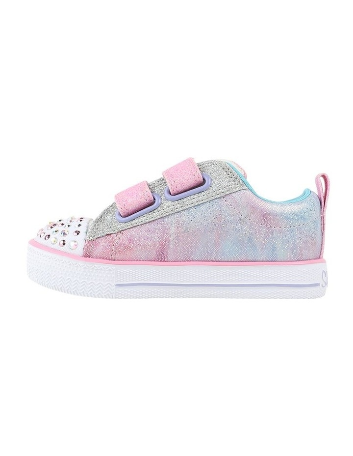 Twinkle Toes Sweet Supply Infant Girls Shoes image 2