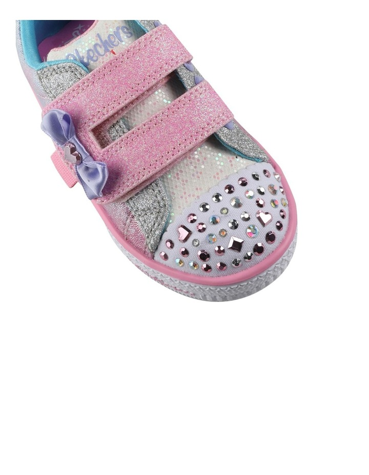 Twinkle Toes Sweet Supply Infant Girls Shoes image 4