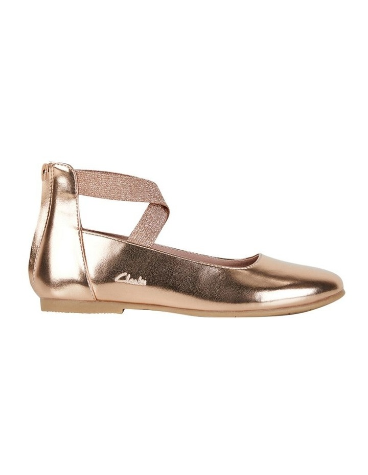 Abigail Girls Shoes image 1