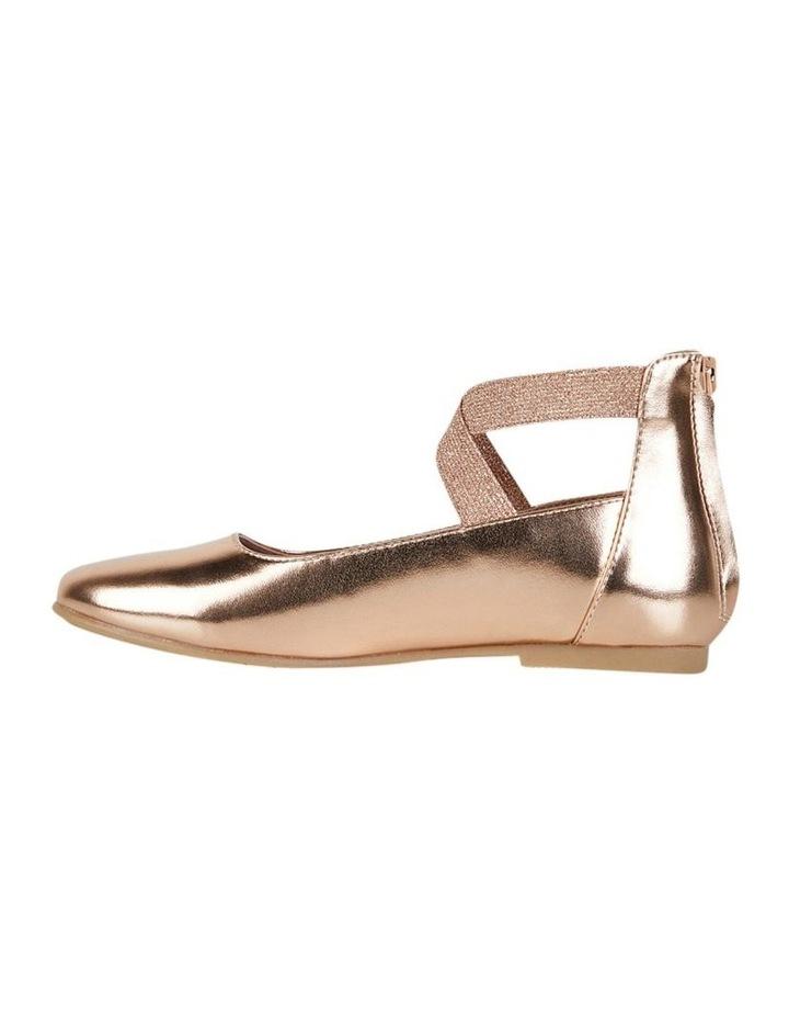Abigail Girls Shoes image 2