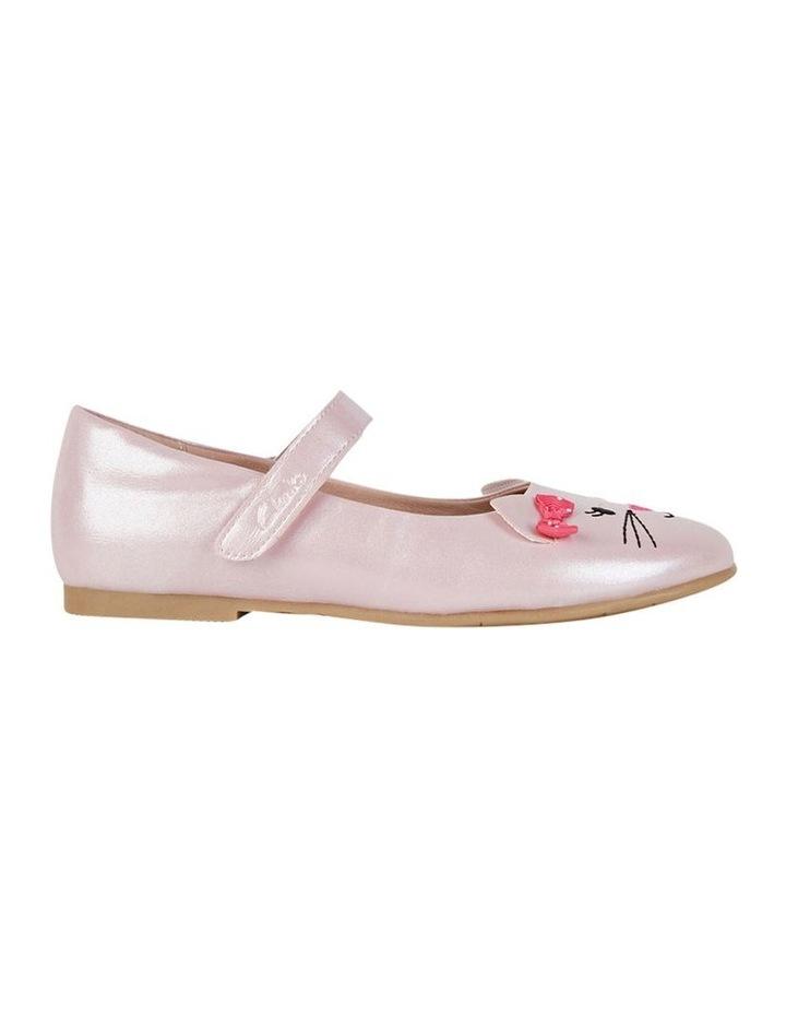Alice Senior Girls Shoes image 1