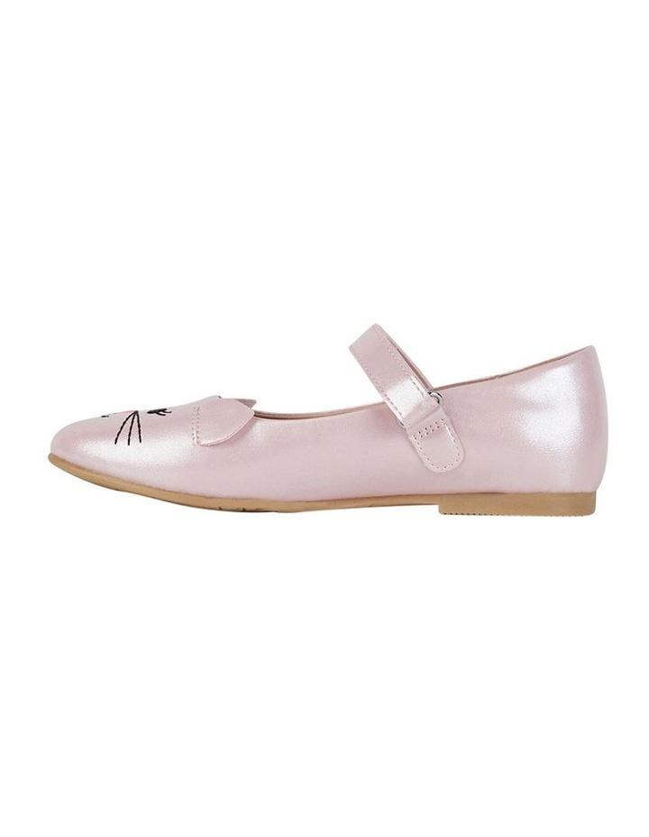 Alice Senior Girls Shoes image 2