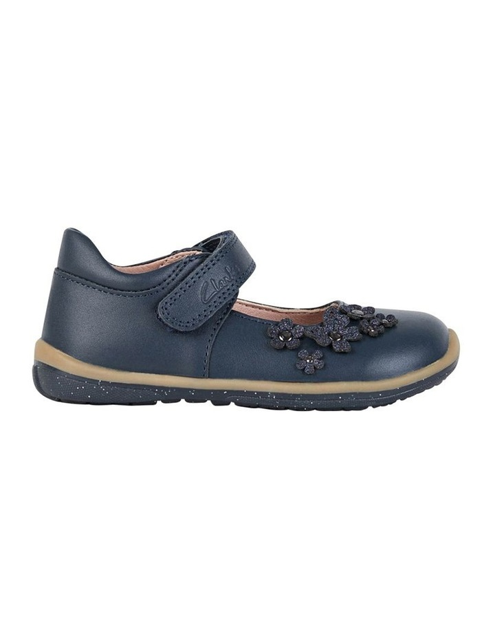 Meadow Girls Shoes image 1